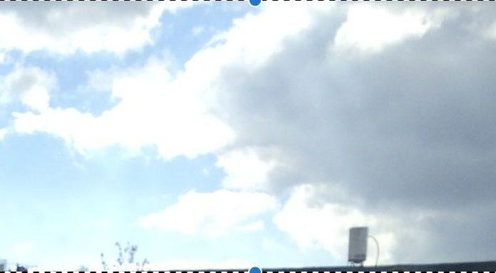Development in the Cloud